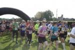 low-res-Ashridge-Trail-Hlaf-Marathon-2014-david-047