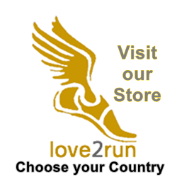 Runners and Triathlon store
