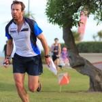 runner2-small1
