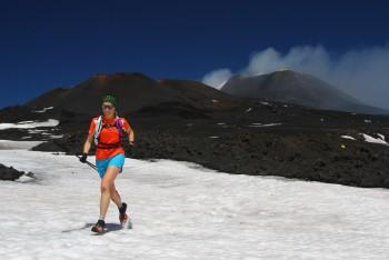 Millet Sicily Volcano Trail