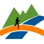 2015-draft-logo