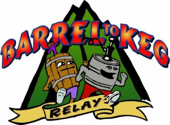 CSC Barrel to Keg Relay