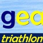 Big-East-Triathlon-Essex-logo