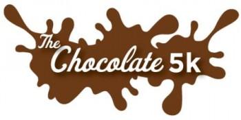 The Chocolate 5K - Orlando