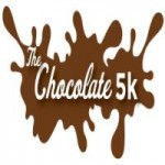 Chocolate5k-logo-Rev-5
