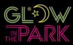 GlowinthePark_logo1