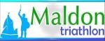 Maldon-Triathlon-Essex1