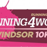 R4W_Windsor-10k-New-Logo-medium