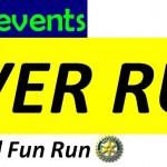 South-Woodham-Ferrers-Rotary-River-Run