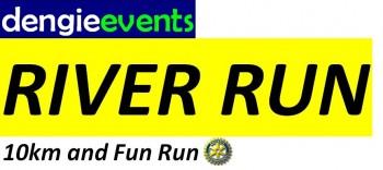 Dengie Events River Run
