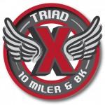 Triad10Miler_final