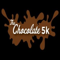 The Chocolate 5K - Birmingham
