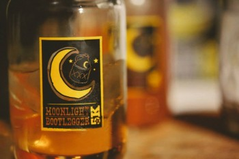 Moonlight Bootlegger Greensboro
