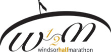 Windsor Half Marathon UK