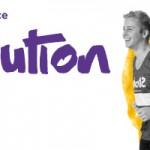 121213-Resolution-Run_Events