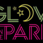 GlowinthePark_logo1