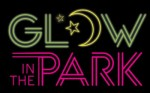 GlowinthePark_logo1-350x217