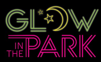 Glow in the Park 5k - Cary, NC