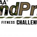 Grand_Prix_Logo_military-version_camo_USAA_20153