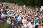 Herts-10k-crowd-low-res
