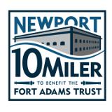 Newport 10 Miler