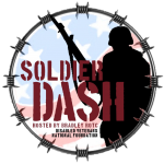 The-Soldier-Dash-Offical-Logo