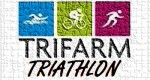 Trifarm-Chelmsford-Tri-logo