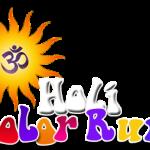 logo-with-om-symbol-run