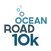 Ocean Road 10K