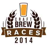 Craft Brew Races- Stowe