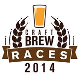 Craft Brew Races- Charleston