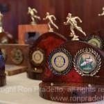 2014-Park-Trophy