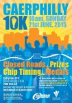 Caerphilly-10k-A5-Flyer_NoRR_web-page-001