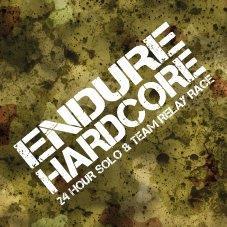 EndureHardcore