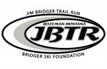 JBTR_logo