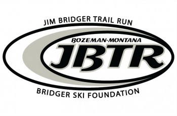Jim Bridger Trail Run