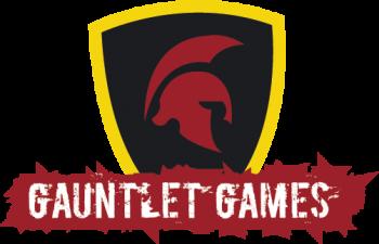 The Kidney Wales Gauntlet Games
