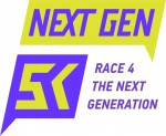 NextGen5K-Logo-OFFICIAL-Stacked-with-Text