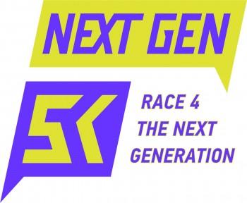 NextGen 5K
