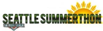 Seattle Summerthon