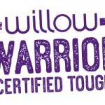 WillowWarrorPurpleRGBLarge