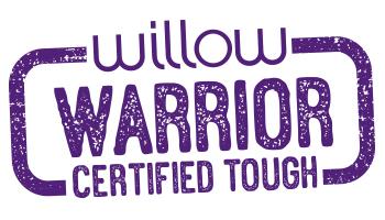 Willow Warrior