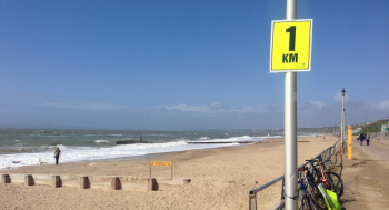 Southbourne Fast & Flat