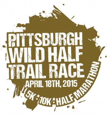 Pittsburgh Wild Half