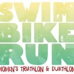 sjr-triathlon-category
