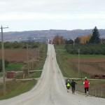 20-carscadden-hill-1000