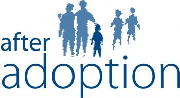 After Adoption Regent's Park 10k