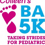Colleens_BA5K_Logo