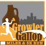 GrowlerGallop_final