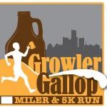 GrowlerGallop_final